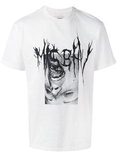 Boy T-shirt Misbhv
