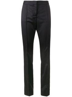 классические брюки Anna Stella McCartney