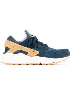 кроссовки Huarache Run Nike