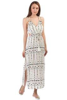 Платье женское Billabong Have Sun Spark