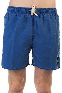 Шорты пляжные Rip Curl Volley Bondi 16 Boardshort True Blue