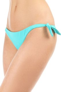 Трусы женские Billabong Sol Searcher Tanga Carribean