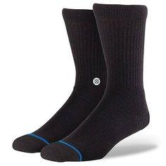 Носки средние Stance Icon Blw