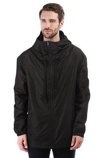 Куртка S.G.M. Erland Black