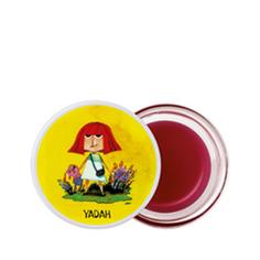 Тинт для губ Yadah