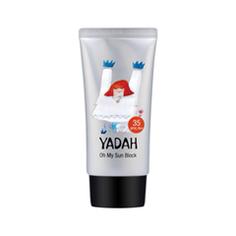 Защита от солнца Yadah