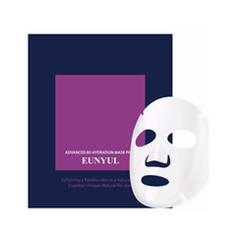 Тканевая маска Eunyul