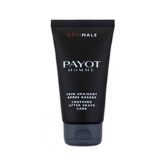 После бритья Payot