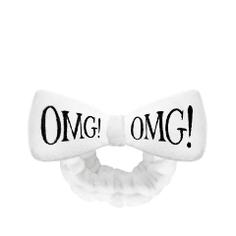 Тканевая маска Double Dare OMG!
