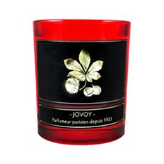 Ароматическая свеча Jovoy