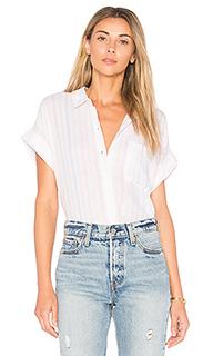 Рубашка whitney - Rails