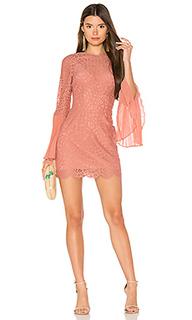 Платье be the one - keepsake