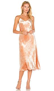 Платье annex - A.L.C.