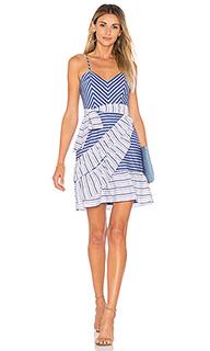 Платье brooklyn - Parker