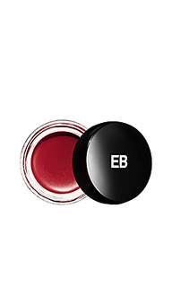 Glossy rouge for lips and cheeks - Edward Bess
