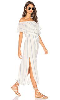 Платье almante - Joie