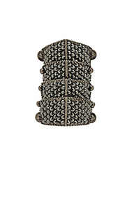 Кольцо regent - Vivienne Westwood