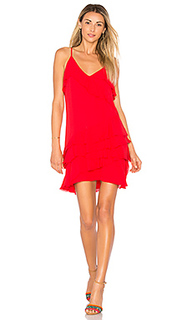 Платье athens - Parker