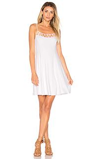 Платье desouk - Bailey 44