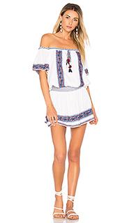 Платье tammy - Parker