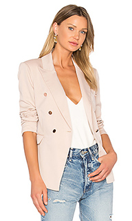 Tailored blazer - Bardot
