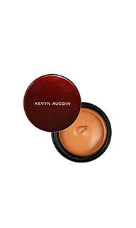 The sensual skin enhancer - Kevyn Aucoin