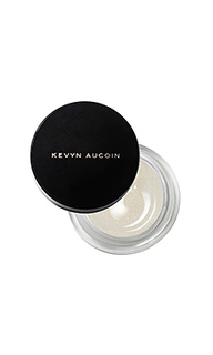 Тени для век the exotique - Kevyn Aucoin