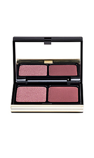 Тени для век the eye shadow - Kevyn Aucoin
