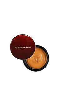 The sensual skin enhancer - Kevyn Aucoin