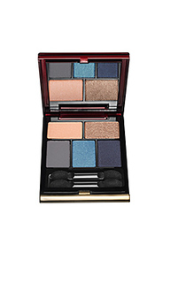 Тени для век the essential eye shadow - Kevyn Aucoin