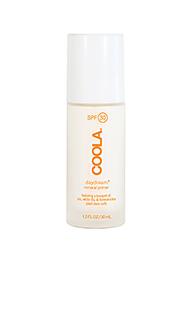 Mineral makeup primer spf 30 unscented - COOLA
