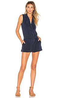 Ромпер drake - YFB CLOTHING
