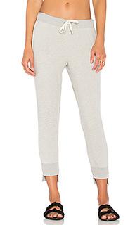 Свободные брюки - Pam & Gela