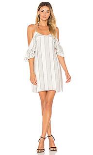 Платье sydney - devlin