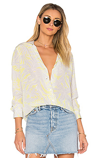 Adalyn tropic button up - Equipment