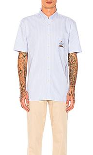 Рубашка b.preppy - Barney Cools