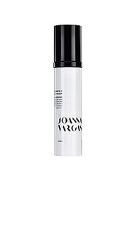 Очищающий гель vitamin c - Joanna Vargas
