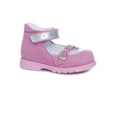 Туфли для девочки Тотто