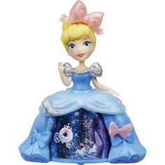 Кукла Принцесса в платье с волшебной юбкой, B8962/B8965, Принцессы Дисней, Hasbro