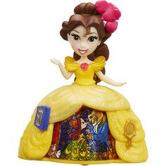 Кукла Принцесса в платье с волшебной юбкой, B8962/B8964, Принцессы Дисней, Hasbro