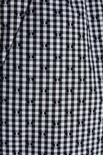 Хлопковые шорты I Am Studio