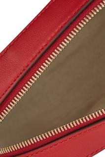 Текстильная сумка Gucci