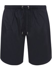 Плавки-шорты с карманами Neil Barrett