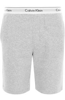 e9d13f310306 Купить мужская домашняя одежда хлопковые в интернет-магазине ...