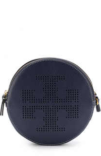 Сумка Perforated-Logo Tory Burch