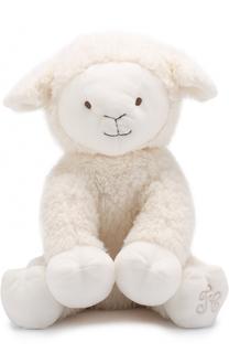 Мягкая игрушка Овца Tartine Et Chocolat