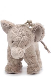 Мягкая игрушка Слон Tartine Et Chocolat
