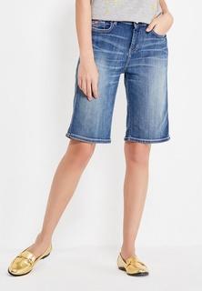 Шорты джинсовые H.I.S H.I.S.