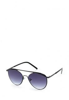 Очки солнцезащитные Taya