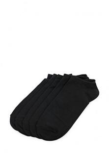 Комплект носков 5 пар Uomo Fiero